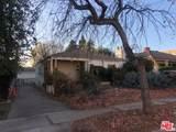 5309 Ben Ave - Photo 2