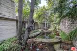 1505 Old Oak Rd - Photo 1