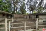 1505 Old Oak Rd - Photo 8