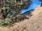 Cedar Glen Mountain Lot St - Photo 2