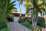 8563 Rugby Dr - Photo 1