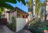 8563 Rugby Dr - Photo 2