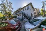 4741 Figueroa St - Photo 35