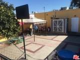 8427 San Antonio Ave - Photo 2