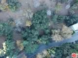 7506 Willow Glen Rd - Photo 10