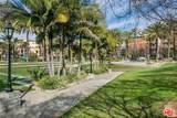 13020 Pacific Promenade - Photo 31