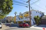 561 Sweetzer Ave - Photo 5