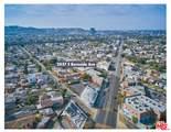2037 Burnside Ave - Photo 5