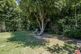 646 Cahuenga Blvd - Photo 20