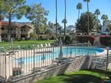 2170 Palm Canyon Dr - Photo 12
