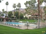 2170 Palm Canyon Dr - Photo 16