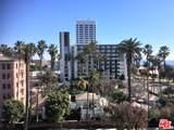 101 California Ave - Photo 3