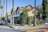 1100 Magnolia Ave - Photo 1