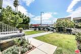1738 5Th Ave - Photo 4