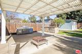 1738 5Th Ave - Photo 44