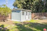 1738 5Th Ave - Photo 45