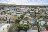 1738 5Th Ave - Photo 46