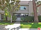 2502 Arizona Ave - Photo 1