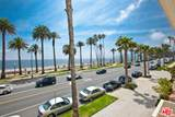 101 California Ave - Photo 24