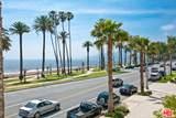 101 California Ave - Photo 25