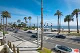 101 California Ave - Photo 26