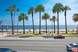 101 California Ave - Photo 27