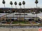 5261 Whitsett Ave - Photo 2