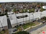 5261 Whitsett Ave - Photo 5