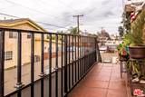 10905 San Vincente Ave - Photo 27