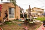 10905 San Vincente Ave - Photo 7