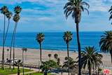 951 Ocean Ave - Photo 52
