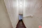 2064 Glencoe Way - Photo 25