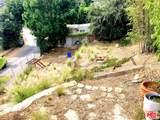 8675 Appian Way - Photo 1