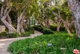 2170 Century Park East Park - Photo 27
