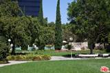 2170 Century Park East Park - Photo 30