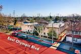 6150 Olympic Blvd - Photo 15