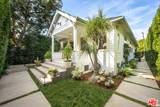 661 San Juan Ave - Photo 1