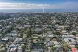 661 San Juan Ave - Photo 25
