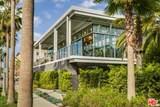 13200 Pacific Promenade - Photo 30