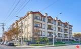 601 Serrano Ave - Photo 1