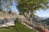 3006 Las Flores Canyon Rd - Photo 25