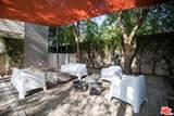 3450 Cahuenga Blvd - Photo 12