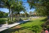 6400 Crescent Park - Photo 33