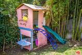 3719 Buena Park Dr - Photo 35