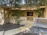 37602 Palo Verde Dr - Photo 1