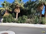 37602 Palo Verde Dr - Photo 5