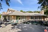 1317 Beverly Estates Dr - Photo 32