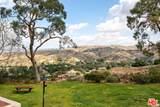 24435 Valle Del Oro - Photo 23