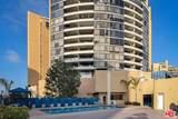 4265 Marina City Dr - Photo 24