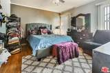 5609 Harcross Dr - Photo 18